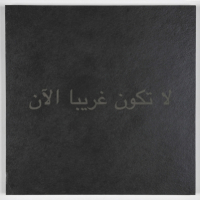 http://editions-untitled.fr/files/gimgs/th-8_8_plaque-arabe.jpg